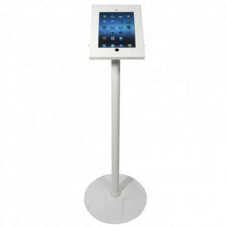 adeo-support-ipad-sur-pied
