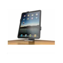 Adeo-porte-ipad-de-table