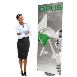 Totem Opus