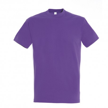 Tee-shirt HOMME col rond