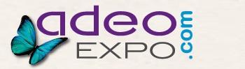 adeo-expo