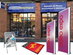 adeo-expo-decor-vitrines-magasins
