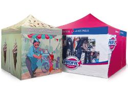 adeo-expo-tentes-imprimees
