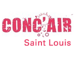 concair-saint-louis