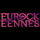Eurock