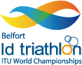 Triathlon_Belfort